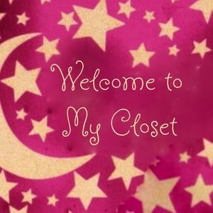 Other - ✨Closet Guidelines✨